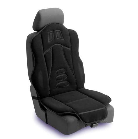 car seat cushions  short drivers home design ideas