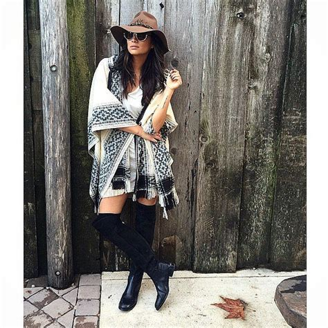 1523 best images about Pretty Little Liars and Ravenswood on Pinterest   Janel parrish ABC ...