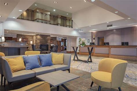 westerwood hotel golf resort glasgow bookatable