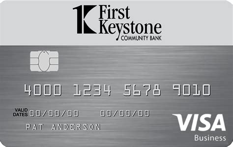 Check spelling or type a new query. Credit Cards | First Keystone Community Bank