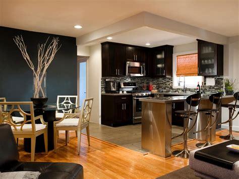 kitchen design portfolio blanche garcia s design portfolio on tv hgtv 1317