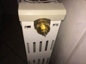 Heizung Rauscht Obwohl Aus : hilfe heizkk per heizt obwohl das thermostat auf aus steht seite 2 ~ Frokenaadalensverden.com Haus und Dekorationen