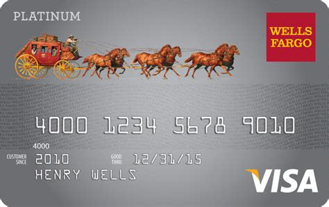 protected  card fraud  bets  credit card