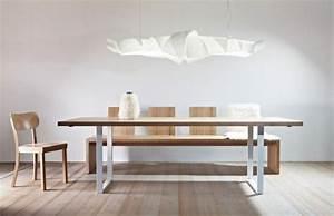 Suspension Salle à Manger : suspension luminaire design 24 lampes bijoux foscarini ~ Teatrodelosmanantiales.com Idées de Décoration