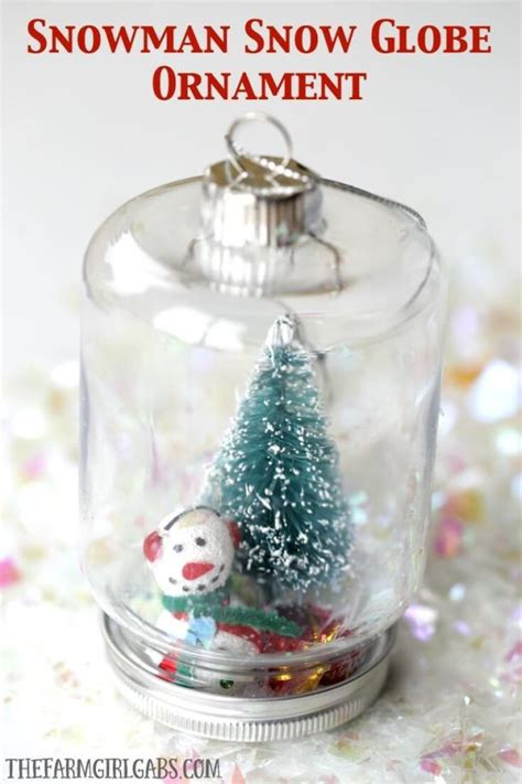 wonderful diy christmas ornaments  add