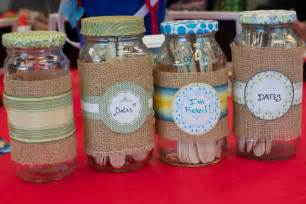 Make and Sell Craft Ideas