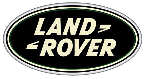 land rover logo land rover logo 2013 geneva motor show