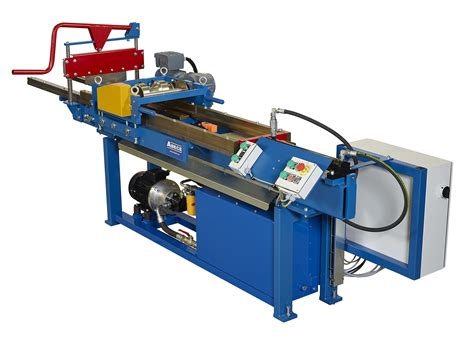 pmsa launches a roof tiling machine designed specifically
