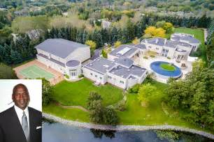 wedding supplies rentals michael s bold plan to sell his 15m home slam