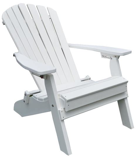 chaise adirondack canadian tire folding and reclining adirondack chair from dutchcrafters amish