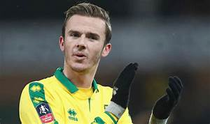 Liverpool transfer news: James Maddison on verge of ...