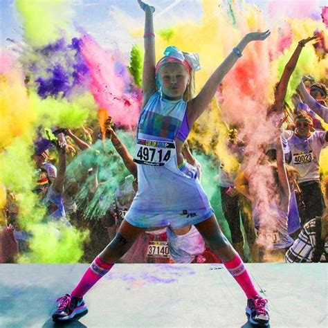Color Run Coupon  Salt Lake City  Things 2 Do In Utah