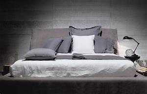 Who S Perfect Betten : william betten betten schr nke who 39 s perfect ~ Eleganceandgraceweddings.com Haus und Dekorationen
