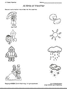 free printable preschool worksheets to help prepare your child for kindergarten tlsbooks