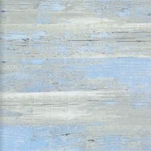 Tapete Blau Muster : bn wallcoverings vlies tapete 47533 holz muster bretter vert felung naturholz rustikal blau ~ Orissabook.com Haus und Dekorationen