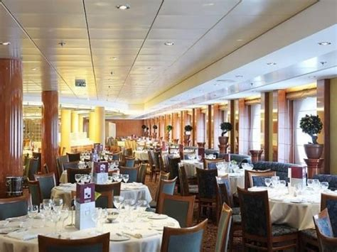 Boat Cruise Durban Prices by Msc S Cruise 2018 In South Africa Book