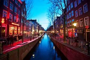 De Wallen Amsterdam : de wallen in amsterdam thousand wonders ~ Eleganceandgraceweddings.com Haus und Dekorationen