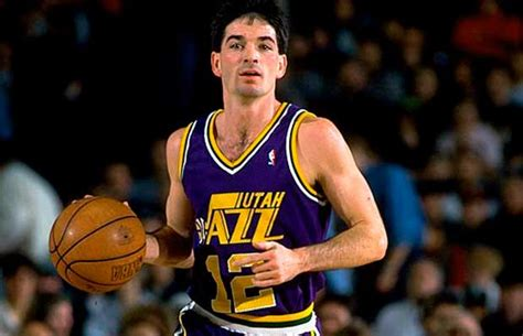 greatest white point guards  nba history complex