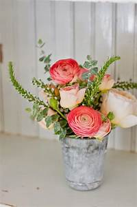 small flower arrangements Best 25+ Ranunculus ideas on Pinterest | Ranunculus flower pictures, Spring flowers and Flower ...