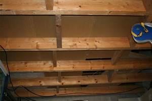 Realiser Un Plancher Bois : plancher comment faire pour le r aliser forum ~ Premium-room.com Idées de Décoration