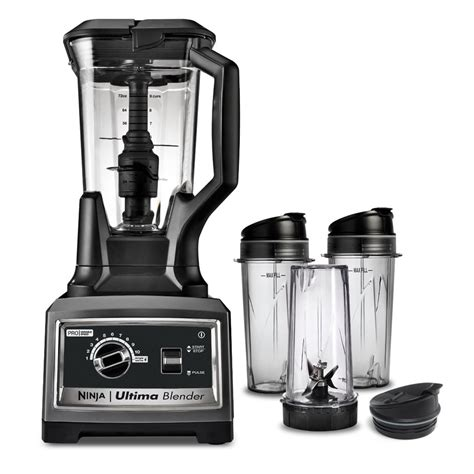 Kitchen Blender Brands by Best Blender For 2019 You Absolutely Need In Your Kitchen