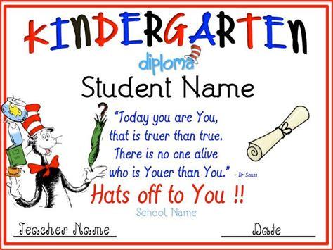 preschool graduation quotes quotesgram 629 | il fullxfull.336031946