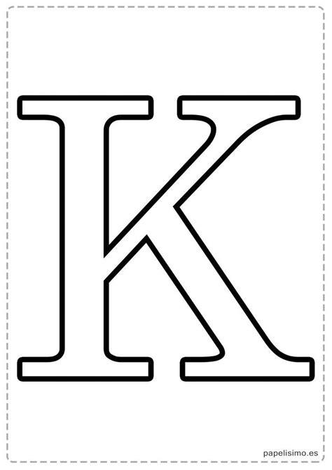 209 abecedario letras grandes imprimir may 250 sculas im 225 genes frases y pensamientos