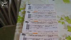 Le Bourget Code Postal : paris gare de lyon grenoble 16 04 2011 billet de train tgv le bourget 93350 ~ Gottalentnigeria.com Avis de Voitures