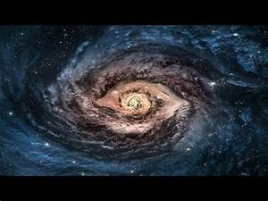 On Science - New Galaxy Discovered - YouTube