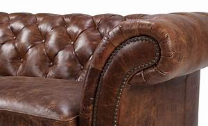 Furniture Upholstery Auckland, Reupholstery Repairs North ...