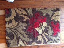 Rugs Shreveport by Shreveport Bookoo Buy And Sell With Your Neighbors