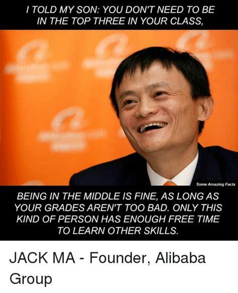 Massachusetts Meme - 25 best memes about alibaba group alibaba group memes