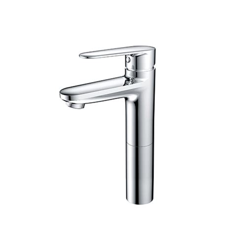 Bathroom Fixtures Brands by Bathroom Fixture High End Faucet Brands Manufacturers