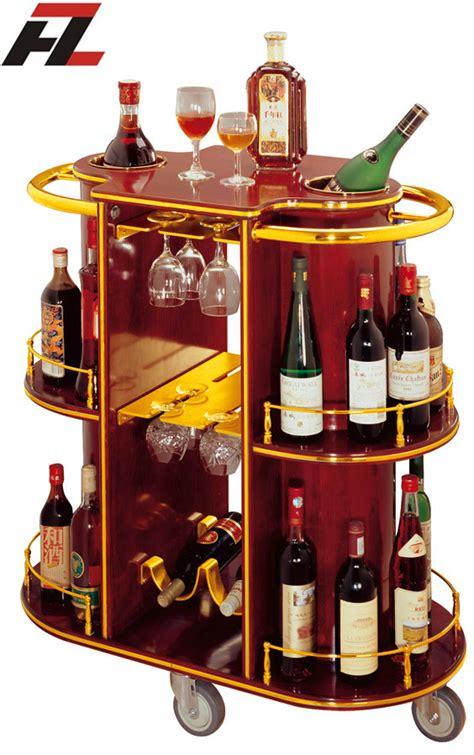 china hotel supplies manufacturer  wheels liquor