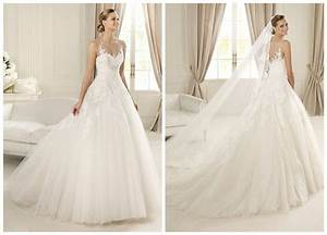 inspiration ideas fancy wedding dresses with very elegant With fancy wedding dress