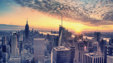 new york landscape pictures landscape new york city wallpaper manhattan bridge wallpapers picture pictures