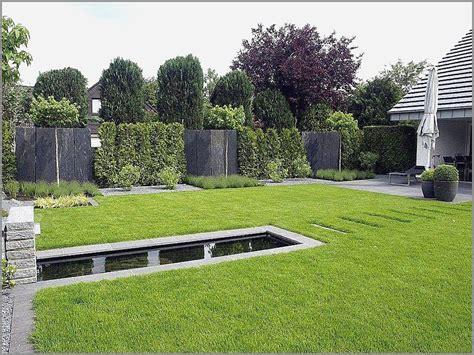 ️30 Inspirierend Bauhaus Sichtschutz Kunststoff Dekoration