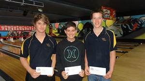 2013 Werribee Youth Cup