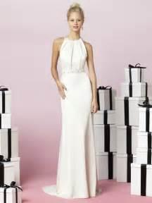 wedding dresses websites wedding dresses style website wedding dress buying tips on kneocycleparts