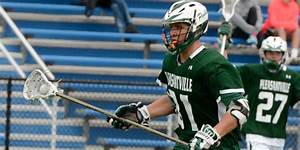 Aggressive, athletic Pleasantville (NY) 2016 D Jack ...