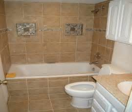 Small Tiled Bathrooms Ideas bathroom tile ideas for small bathrooms tile