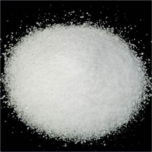 Sodium Acetate  Potassium Acetate  Ammonium Acetate  Mumbai  India