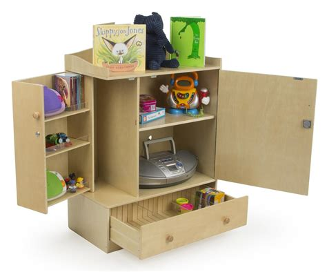 preschool storage daycare furniture w areas 519 | fmbwlav101.rw zoom