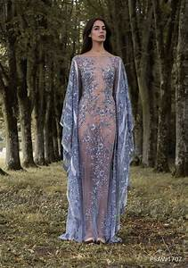 paolo sebastian wedding dress from the autumn winter With witch wedding dress