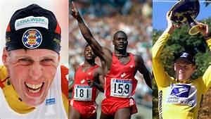2800  U00e5r Med Doping - Nrk Viten