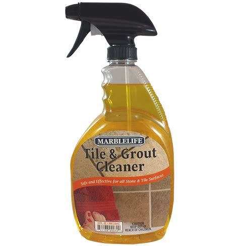 best tile cleaner tile and grout cleaning