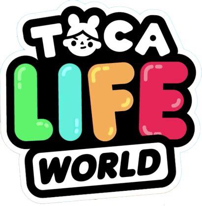 play toca life world  pc  bluestacks