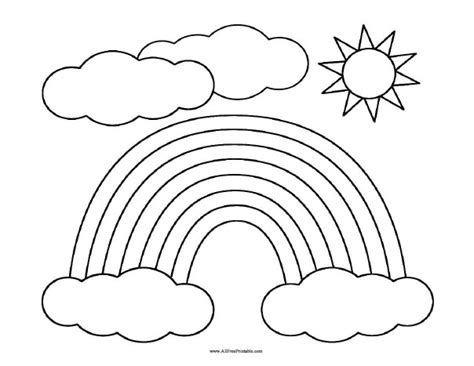 Coloring Pages Free Printable AllFreePrintable com