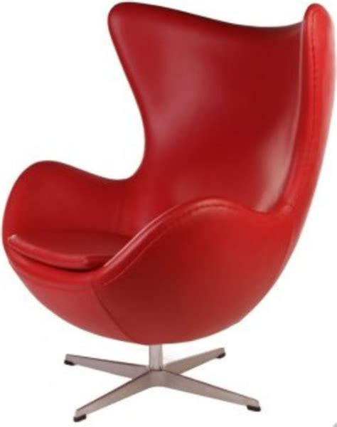 egg pod chair for sale