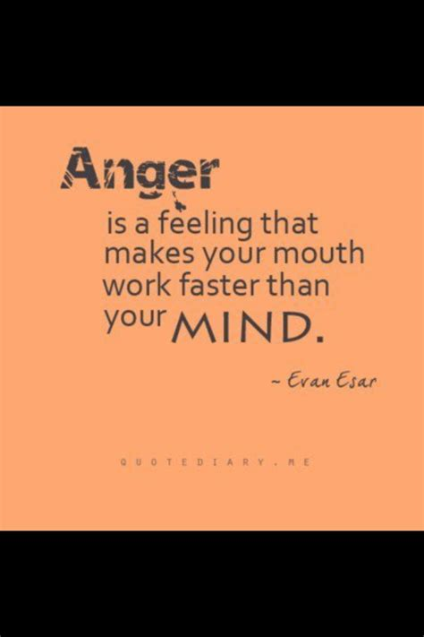positive anger quotes quotesgram